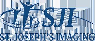 St. Joseph's Imaging