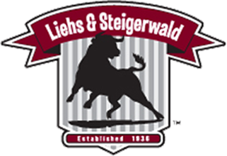 Liehs & Steigerwald